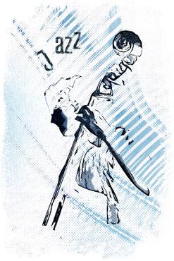 Jazz-poster-20