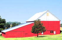 Pleasant-home-rd-barn-speckle-effect-copy