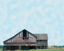 Wayne-county-barn-copy