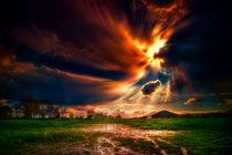 Clouds-in-wetten-1-von-1
