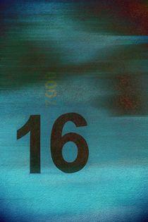 16 von Bastian  Kienitz