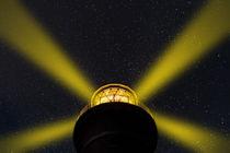 Leuchtfeuer by Ingo Lau