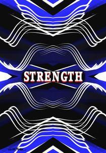 Strength-bst1-jpg