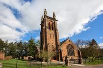 Closeburn-church-2016-1as
