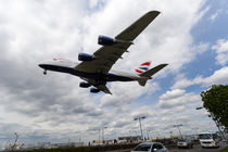 A380-peri-rd