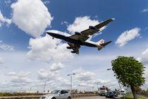 Ba-boeing-747