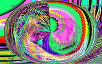 Farbkosmischer-wahn-2