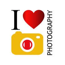 I love photography by Shawlin Mohd