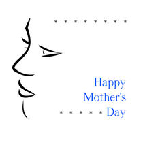 Happy mothers day  by Shawlin Mohd