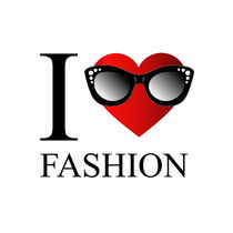 I love fashion by Shawlin I