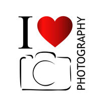 I love photography by Shawlin Mohd