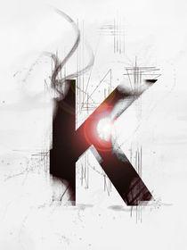 K - Simply von antonio maia