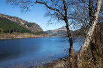 Loch-lubnaig-scotland-apr-2016-1