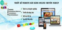 Fb-cover-thietkewebshop-500px