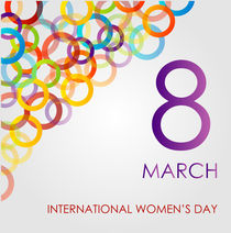 womens day  von Shawlin Mohd