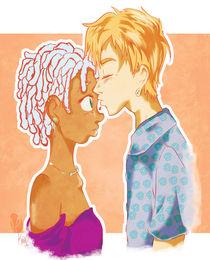 Kiss-in-between-flat-rgb