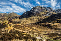 Glencoe-scotland-apr-2016-1