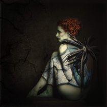 Dark Thoughts von Tina Nelson