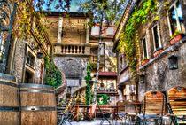 Historical Wine House von Andreas V.