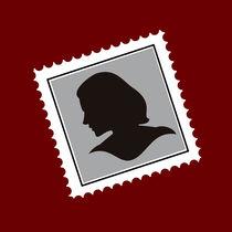 Stamp von antonio maia