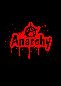 Anarchy by durro