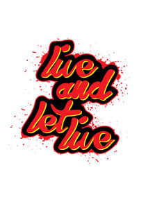 Live-and-let-live-1