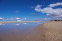 Am Strand  von AD DESIGN Photo + PhotoArt
