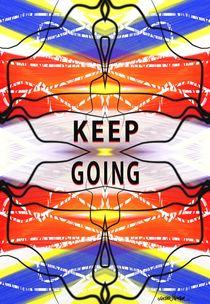 Keep-bst1-jpg