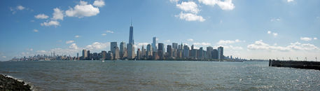 Liberty-statepark-092014-panorama1