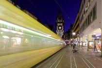 Stadtansicht-freiburg