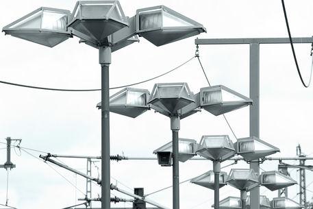 Stadtwaldelektro