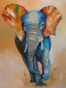 Elephant-one-1