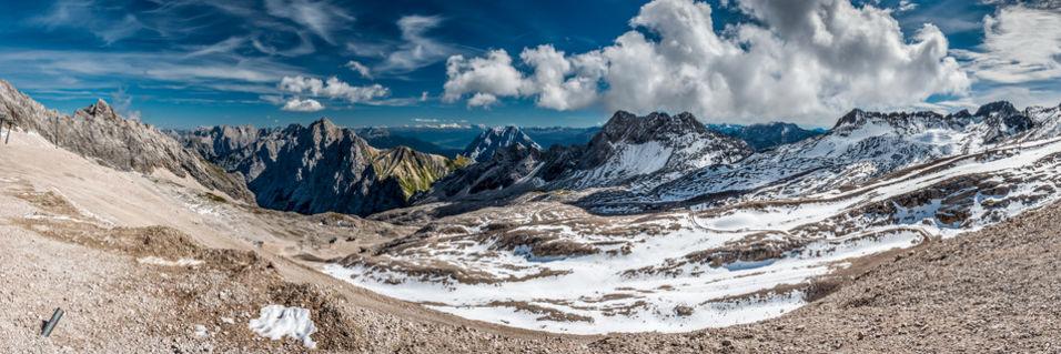 Dsc-0101-lr1-panorama-lr1-lr-2