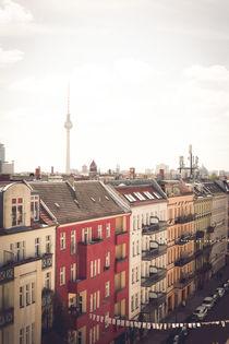 berlin summers. by mainztagram