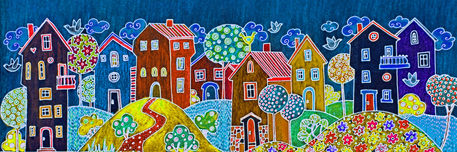 Mon-petit-village3
