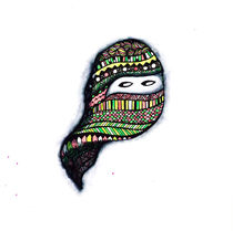 Arabwoman