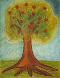 Baum von Anke Platow