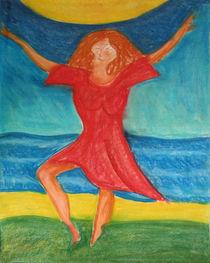 Empowerment von Anke Platow
