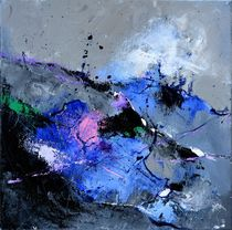 abstract 4451505 by pol ledent