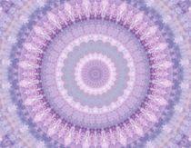 Lilac-kaleidoscope-main
