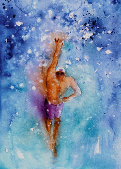 The-art-of-freestyle-swimming-m