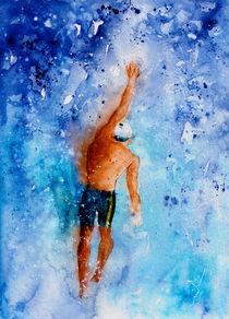 The-art-of-backstroke-swimming-m
