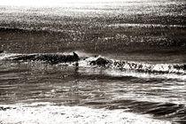 Surfen by Bastian  Kienitz
