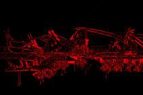Technophobie von Bastian  Kienitz