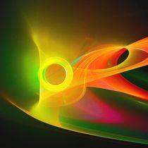 Abstract-0012-0-zsuzsa-2015-05-02-02-01-02-1-1-06500-02-watcol-dot-png