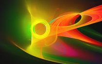 Abstract-0013-0-zsuzsa-2015-05-02-02-01-02-16-9-05000-02-watcol-dot-png