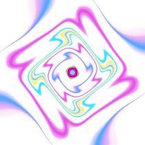 Spiral 0010 von zsuzsa