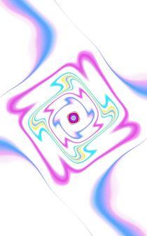 Spiral 0012 von zsuzsa