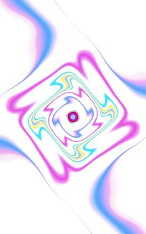 Spiral-0012-0-zsuzsa-2015-05-13-01-05-9-16-08000