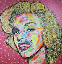 Marilyn3